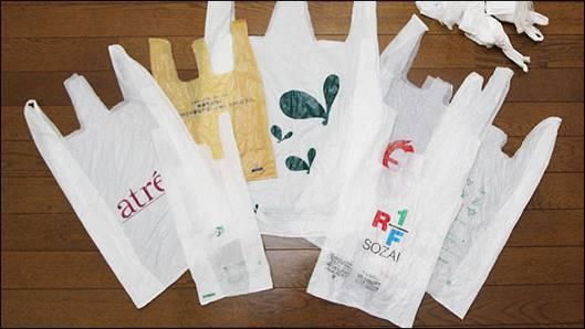 レジ袋,有料化,いつから