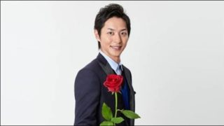 友永真也,年収,会社名,バチェラー3