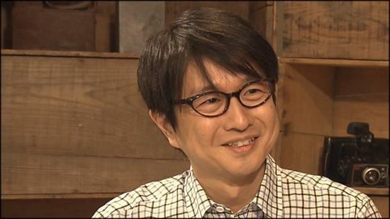 小沢健二,現在