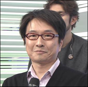 小沢健二,現在,病気