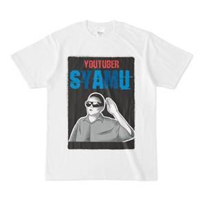 syamu(シャム)のTシャツ