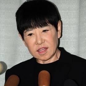 和田アキ子顔
