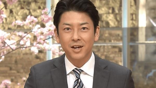 富川悠太のコロナ感染経路と症状・頭悪すぎの理由