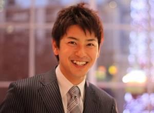 富川悠太のプロフィール