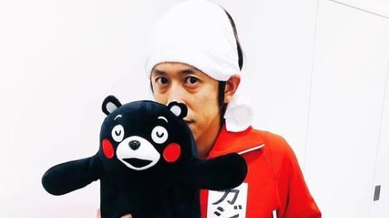 中田敦彦&カジサックがYouTubeを語る ...