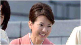 豊田真由子の夫や子供・経歴や学歴